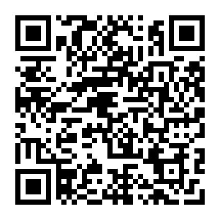 新加坡新加坡-新加坡永久地契学区房Rezi24