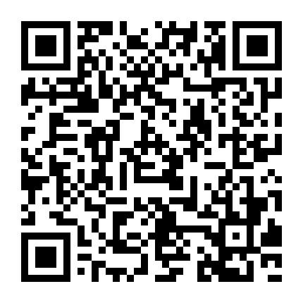 7335A.COM澳门金沙