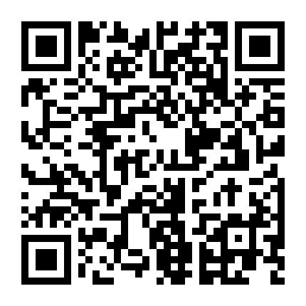 【出租.越秀.公园前】地铁全新处女房+1房1厨1卫+前三月3000