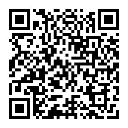 日本阪南市-「优墅·院子系列」NO.8-阪南锦鲤池庭院别墅
