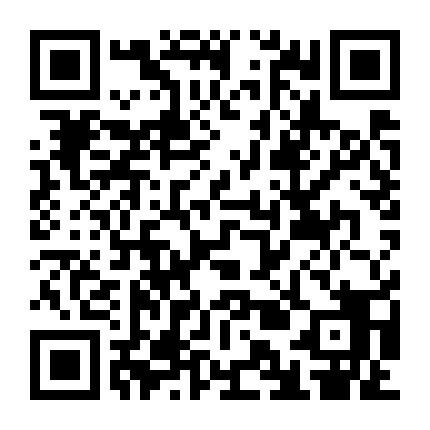 日本大阪-难波·星野智能公寓