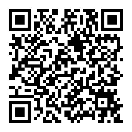 日本横滨-「横滨投资公寓」トップ・ルーム横浜