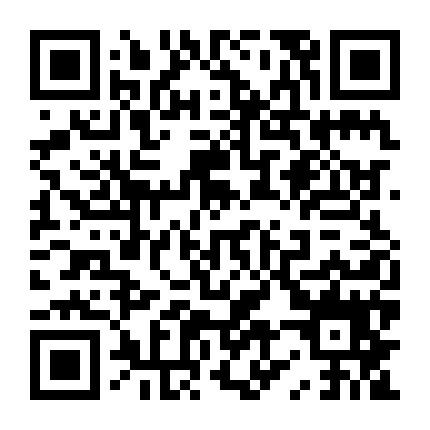 手机微信求职二维码