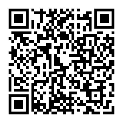 日本仙台市-「优小房·NO.122~126」セントヒルズ仙台