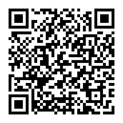日本仙台市-「优小房NO.140」メゾン·ド·リテーレ
