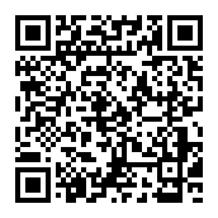 美国西雅图-黄金学区联排别墅