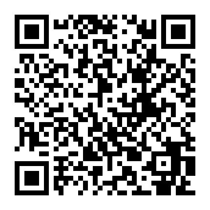 日本阪南市-「优墅·院子系列」NO.11-阪南和泉鸟取庭院别墅
