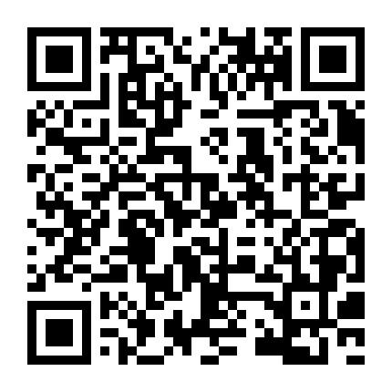js55.com金沙网站