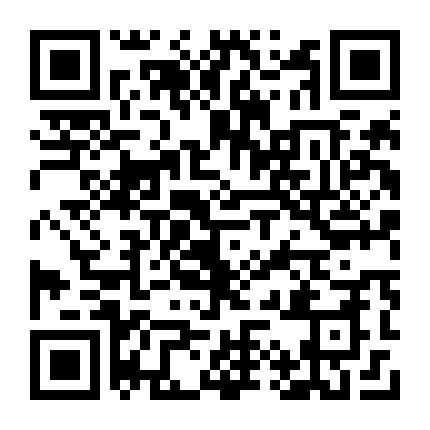 金莎www.7249.com