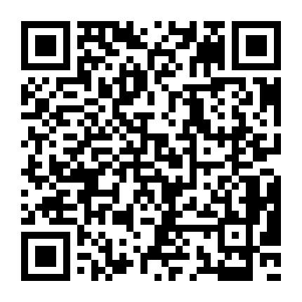 日本横滨-「横滨投资公寓」コンドミニアム蒔田