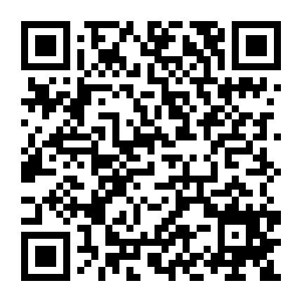 永利宝国际娱乐网址