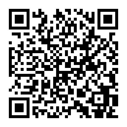 日本大阪-大阪民宿 花园町5分钟一户建