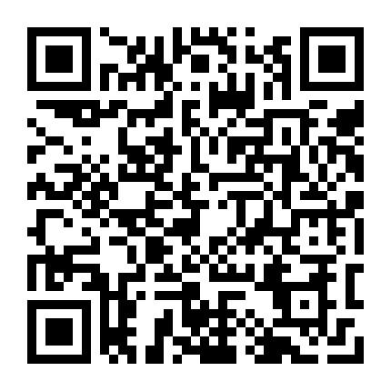 日本大阪-「优墅」NO.100-天下茶屋车库全新建别墅