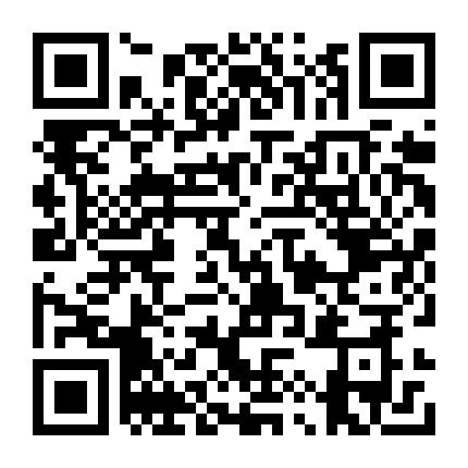 郑州高新区博瑞恩外国语培训学校