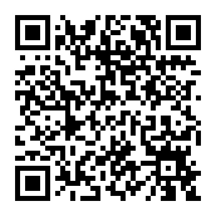 郑州市高新区晨钟数理化辅导中心