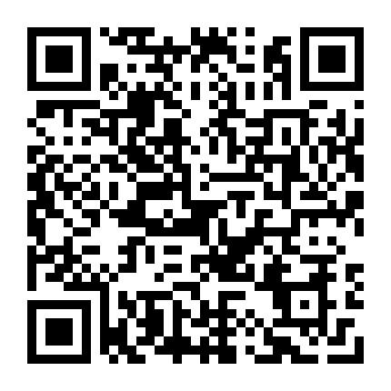 日本大阪-【日本大阪自住公寓推荐0311 东三国】