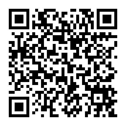 泰国曼谷-KRAF Bangna 邦纳别墅 独家95折