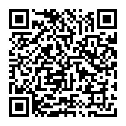 仁怀市锦道宏财务管理咨询有限公司
