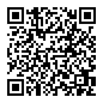 澳门金金沙平台-js55658