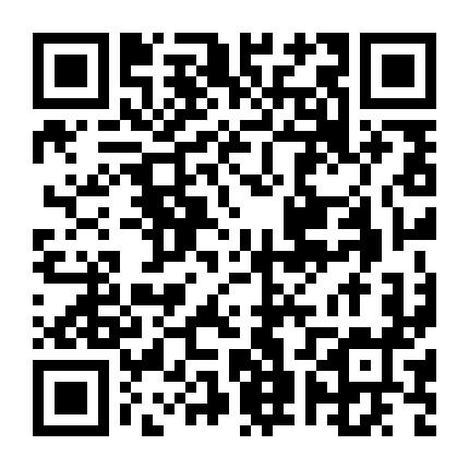 太阳城线上娱乐网址