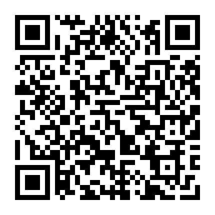 日本大阪-【日本大阪民宿2.8 西天下茶屋】