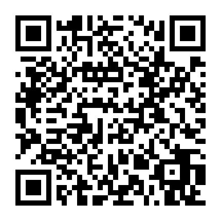 微信服务号:zx85_cn