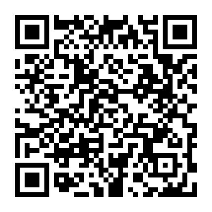 dns.com微信二维码