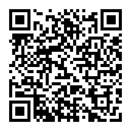 菲律宾曼达卢永-Light Residence - 0米轻轨满租官网—亚博娱乐app官网