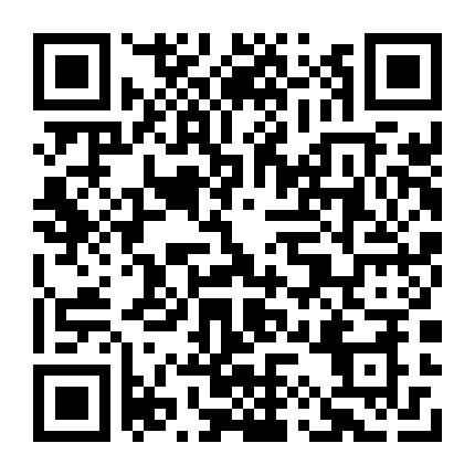日本-日本大阪-Queens Park皇后公园,坐落大阪城市绿肺,漫步文艺时尚街区