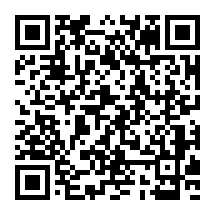 日本-东京 台东区 公寓   浅草车站8分钟,高级单身公寓,投资自住均可!