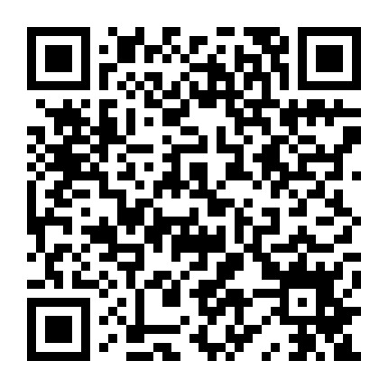 安徽辰宇机械科技有限公司