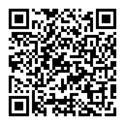 日本阪南市-「优墅·院子系列」NO.25-阪南市稀缺RC造别墅