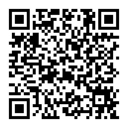 日本仙台市-「优小房·NO.201」セントヒルズ仙台 B-106