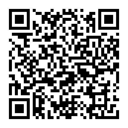 【海珠】地铁上盖,1200合租,20分钟珠江新城CBD,北京路商圈