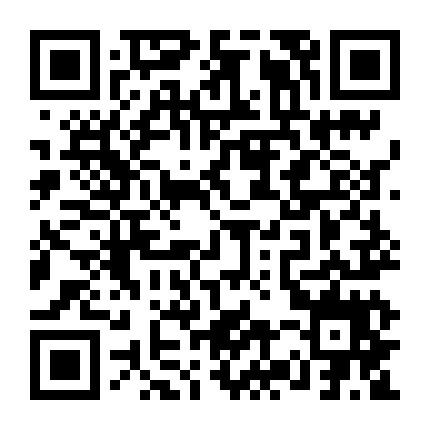 日本仙台市-「优小房·NO.153」ダイアパレスリバーサイド八幡