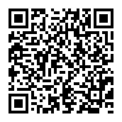 深圳市鑫达布料(回收)行的二维码
