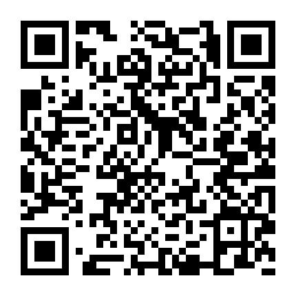 云梦精英跆拳道培训中心