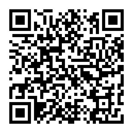 【合租.天河区.太古汇】嘉宝华庭+精装修主卧出租+男女不限+月租2300