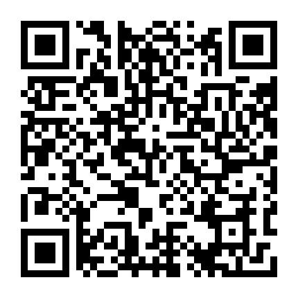 【合租.天河.体育西】体育西小区+主卧+1750+男女不限