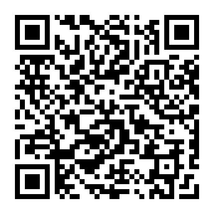 安徽正阳机械科技有限公司