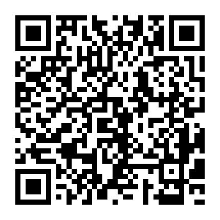 日本仙台市-「优小房·NO.147/148」セントヒルズ仙台