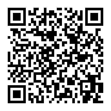 微信扫一扫 关注小马哥外贸新款