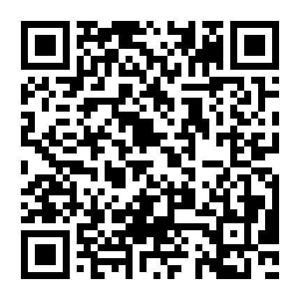 4136金沙网站