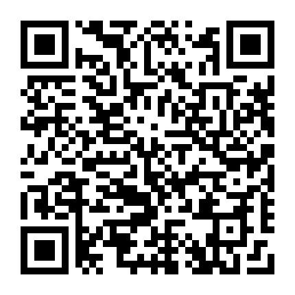 澳门金沙9001net