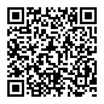 Please scan qr code by wechat