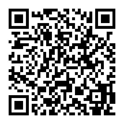 泰国曼谷-Niche Mono SKV Puchao    限时折扣8.8折