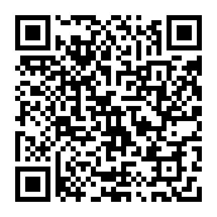 深圳市彭妈妈教育咨询中心