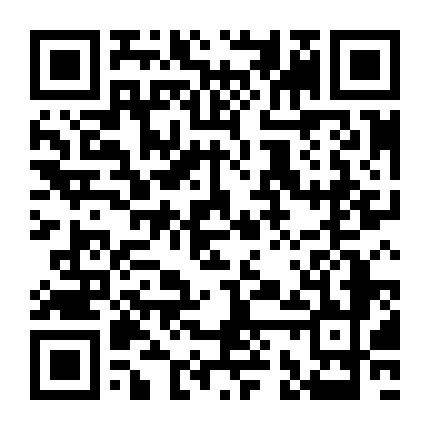 韩国-京畿道龙仁市处仁区单独住宅