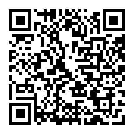 日本东京-世田谷区松原3丁目贅沢に降り注ぐ陽光が住空間に輝きを叶える邸