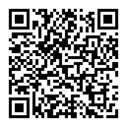 日本阪南市-「优墅·院子系列」NO.15-阪南尾崎樽井临海别墅